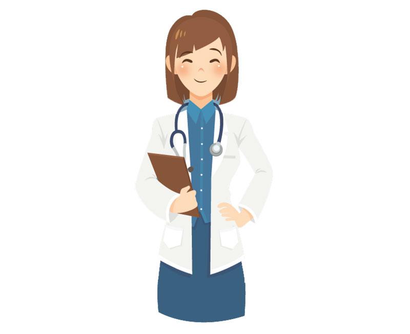 Dr. Silke Heinle