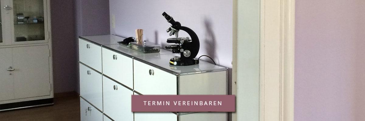 Hausarzt Stuttgart